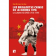 Book review on the Chinese volunteers in the Spanish Civil War