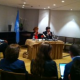 UN working group: High time the Spanish government take enforced disappearances more seriously
