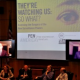 Experts discuss NSA surveillance