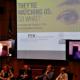 Experts discuss NSA surveillance