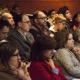 ALBA Institute inspires record number of New York teachers