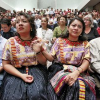 <em>Human Rights Column:</em> Guatemala Expects Justice