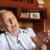 Del Berg turns 98: Response overwhelming