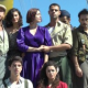 Spanish Civil War musical screened in New York