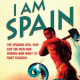 <em>Book Review </em>: Orwell and the Brits in Spain