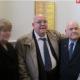 Belfast remembers N-Irish volunteers and ALBer