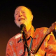 Pete Seeger: Veteran of the Good Fight (1919-2014)