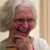 Betty Medsger: Exposing domestic surveillance, anno 1971