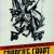 <em>Book Review</em> Culture and dictatorship