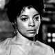 Ruby Dee memorial celebration