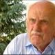 Hans Landauer, 1921 – 2014