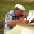 Susman Lecture Highlights Artist Ralph Fasanella