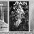 Exhibit: UK artists' response to the SCW