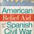 <em>Book Review:</em> Spain & the US Home Front