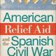 <em>Book Review:</em> Spain & the US Home Front