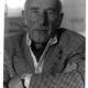 Gert Hoffmann (1917-2014)