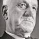 Hans Landauer  (1921-2014)
