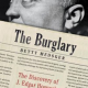 The last FBI burglar