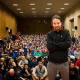 Fighting the new fascism: Juan Carlos Monedero on PODEMOS, Spain's new political force