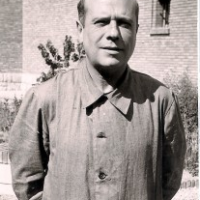 The politics of Spanish resistance: Carrillo in France, 1944