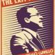 Mind-boggling lies: Preston on Carrillo