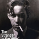 <em>Book Review:</em> The Stranger in the Attic