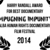 Human Rights Film Festival stirs debate