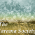 The Jarama Society: Keeping our mission alive
