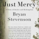 <i>Book Review:</i> Bryan Stevenson on Alabama Justice