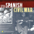 Songs of the Spanish Civil War: Rave reviews