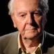 César Covo (1912-2015)