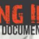 Call for Submissions: Impugning Impunity 2015