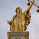 <i>Columna de Derechos Humanos:</i> El tiempo, la justicia y la muerte