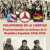 <i>Book Review:</i> Puerto Rican volunteers in Spain