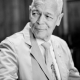 Letter to the Editor: Julian Bond