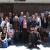 US Social Movement Delegation visits Spain