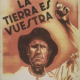 Soviet Show Trial in the Spanish Civil War