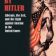 <i>Book Review:</i> Haunted by Hitler