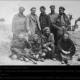 Jarama Series: The James Connolly Column