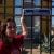 News from Spain: Town Honors Volunteers