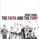 <em>Book Review:</em> The Faith and the Fury