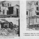 Letter to the Editor: The Almería Bombing
