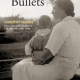 <em>Book Review:</em> Petals and Bullets