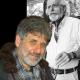 <em>Faces of ALBA-VALB:</em> Richard Bermack, Photographer