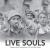 <i>Book Review:</i> Live Souls: Citizens & Volunteers