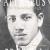<i>Book Review:</i> Alphaeus Prowell, An Unordinary Life