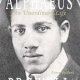 <i>Book Review:</i> Alphaeus Prowell, An Unordinary Life