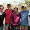 <i>Human Rights Column</i> Justice in El Salvador