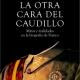 <em>Book Review:</em>La otra cara del Caudillo