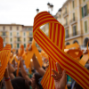Franco's Last Breath: On Catalan Independence